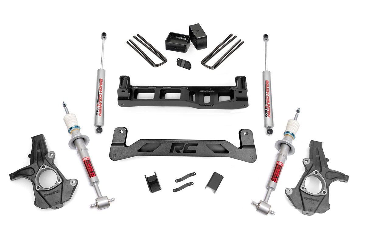 Sway Bar Links 1038 together with Gm Upper Control Arms 1278 together with 214203 besides Gm Suspension Lift Kit 261 23 furthermore Jeep Suspension Lift Kit 609s. on jeep tire carrier parts html