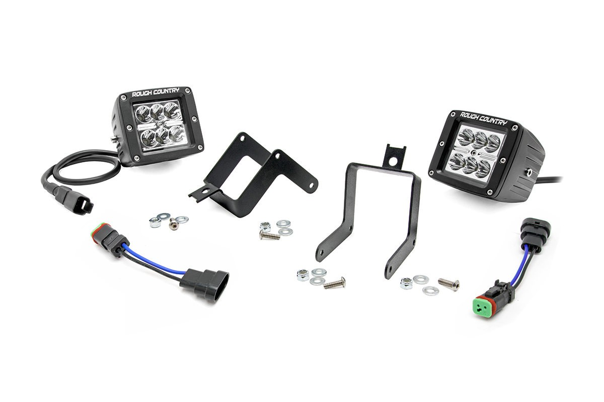 Jeep Wrangler Tj Fog Lights Wiring Furthermore in addition Jeep Wj Led Light Bars moreover Jeep Kc Light Wiring Diagram Free Picture besides 10   Wireless furthermore Jeep Tj Tie Rod Diagram. on jeep tj led light bar wiring